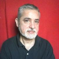 Roberto J. M. Descarso