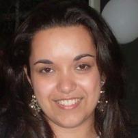 Karla Nunes