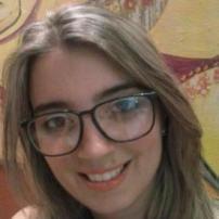 Ana Carolina Florentino
