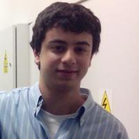 Mauro Tognacca
