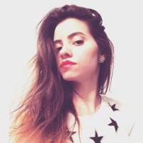 Carolina Alvarez