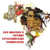 Sergio Rossetto Silva