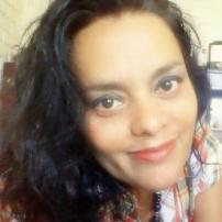 Claudia Garrido Andreo