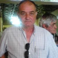 José Filipe Madeira Barreiros Barreiros