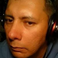 Julio Anthar Jiménez Rodarte