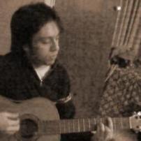 Luciano Juárez