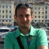 Victor  Partan