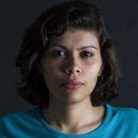 Mariana Bellorín A.