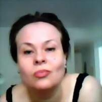 Lidia Amarandi