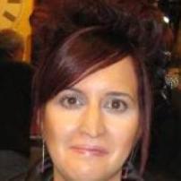 Mª Jesús Muñoz