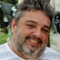 Carlos Magalhaes