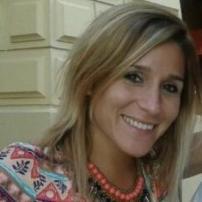Gilda Carletti