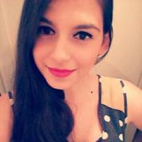 Tatiana Ursul