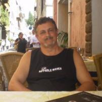 Luiz Cappellari