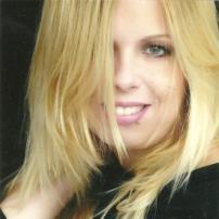 Priscila Bertozzi