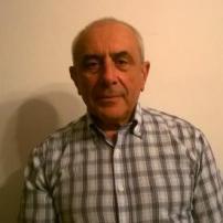 Barlocco Emilio