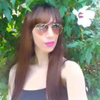 Nayla Madia
