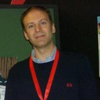 Andrea Laprovitera