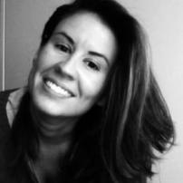 Ángela Chicano Caño