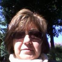 Wanda Todaro