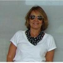 Sheila Porto
