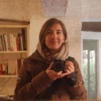 Marion Fernandez