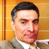 Aurélio Munhoz