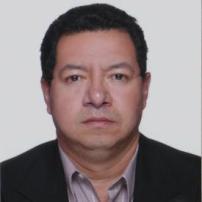 Fato Ramírez