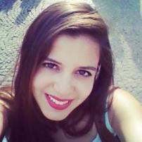 Ana Marcela Contreras