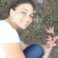 Andressa Nobrega