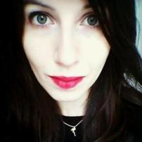 Charlotte Farouault