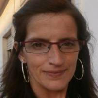 Vanessa Cabaço