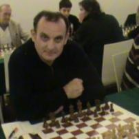 Enrico Grossi