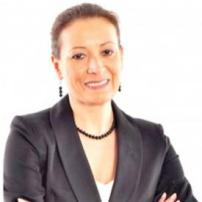 Marta Ramona Novăceanu