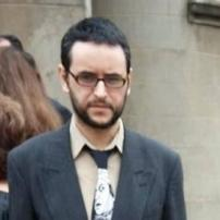 Pablo Kbal