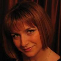 Laura Mihailov