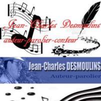 Desmoulins Jean-charles
