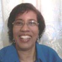 Silvia Baptista