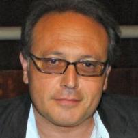 Roberto la Paglia