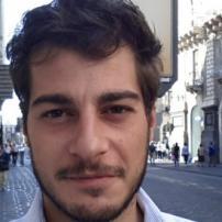 Ernesto Cosentino