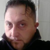 Agostino Terracciano