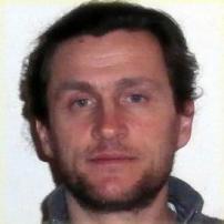 Giuliano Marinelli