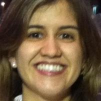 Flávia Antunes