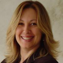 Debora Santille