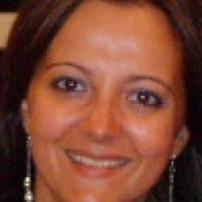 Elisa Antolini