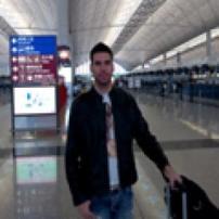 Fabio Vinicius
