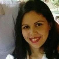 Patricia Mazilio