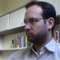 Vital Souza Jr