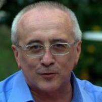 Vincenzo Califano Giornalista
