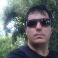 Antonio Claudio Sturion Junior